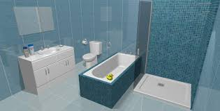 3d Bathroom Designer Worlds 3d Interior Fair Bathroom And Kitchen Design