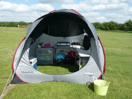 Pop Up Kitchen Tent by 5m Bell Tent Will I Need A Utility Tent Ukcampsite Co Uk Tent