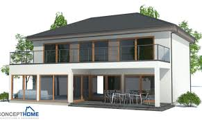 house plans contemporary smart placement house plans contemporary ideas building plans