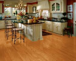 Solid Oak Hardwood Flooring Bruce Solid Oak Hardwood Flooring And Oak Hardwood Flooring Cost