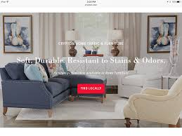 ct home interiors best stunning ct home interiors ahblw2as 10822