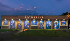 images of excellence mural lfhs boosters club lfhs boosters club 2012