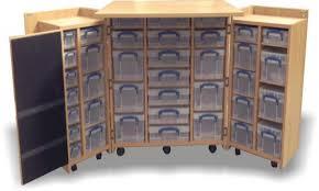 Craft Storage Cabinet Craft Storage Cabinet Furniture 76 With Craft Storage Cabinet