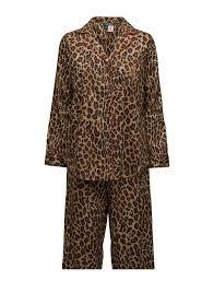robe de chambre ralph t shirt polo ralph femme ralph