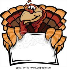 free turkey clipart thanksgiving clipart panda free clipart images