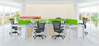 Executive Chairs Manufacturers In Bangalore Ergoline