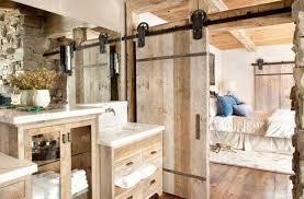 rustic bathrooms ideas rustic bathrooms ideas 100 images rustic wood bathroom