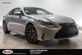 2017 lexus rc 200t 2017 lexus rc rc 350 f sport awd specs and performance engine