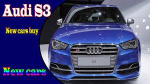 lexus hatchback 2018 2018 audi s3 2018 audi s3 sportback 2018 audi s3 hatchback