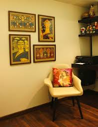 Housewarming Gifts India Creative Housewarming Gifts For Indian Homes