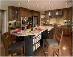 kitchen ikea stenstorp kitchen island ideas kitchen island