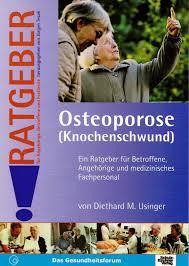Physiotherapie Bad Rappenau Median Hohenfeld Klinik Bad Camberg Usinger Diethard M Prof Dr