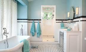 badezimme gestalten brocoli co inspirierende bilder wohnzimmer dekorieren