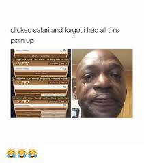Black Sex Memes - 25 best memes about black sex black sex memes