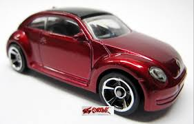 volkswagen beetle pink 2017 2012 volkswagen beetle wheels wiki fandom powered by wikia