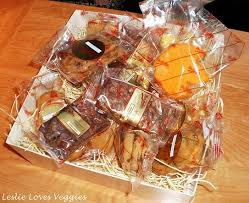 mrs fields gift baskets top mrs fields bites of fall cookie brownie box leslie