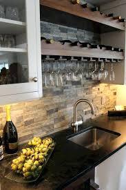 kitchen backsplash diy youtube tile lowes installation cost