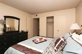 burgundy house apartments visalia ca apartment finder