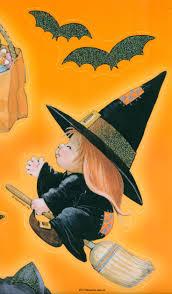 halloween corners transparent background 64 best halloween images on pinterest drawings halloween