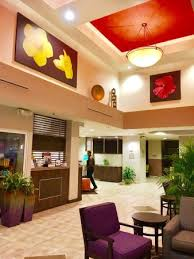 Comfort Suites Maingate East Comfort Suites At Old Town Picture Of Comfort Suites Maingate