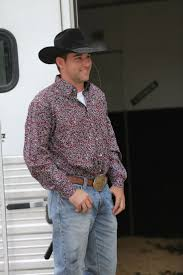 86 best cinch shirts hats and jeans images on pinterest