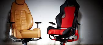 Race Car Office Chair Ingenious Race Car Office Chair Gt Office Chair More Colors