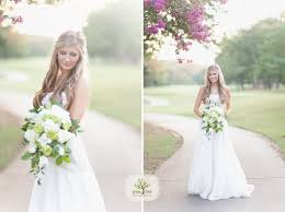photographers in huntsville al huntsville al wedding photography valley hill country club