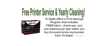 Tri State Office Furniture Pittsburgh by Home
