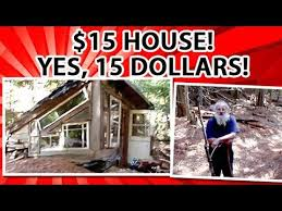 15 earth berm house filmed 30 years later a mike oehler