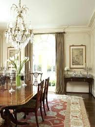 fancy dining room elegant dining room sets mastercomorga com