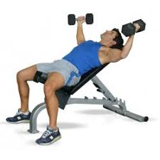 Cap Barbell Fitness Fid Bench Free Weight Equipment U0026 Benches Coast Fitness