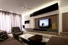 malaysia home interior design interior design ideas redecorating remodeling photos homify