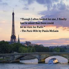 10 best Travel Quotes images on Pinterest