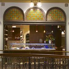 Top 10 Bars In Sydney Cbd Cicchetti Wine Bar In Sydney Cbd Sydney New South Wales