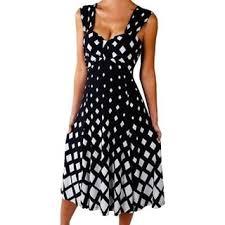 white dresses shop the best deals for nov 2017 overstock com