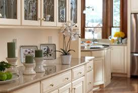 Homebase Decorating Cabinet Sideboard Cabinets Ideal Sideboard Cabinet Homebase