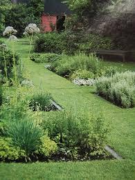 garden extraordinary image of garden landscaping decoration using