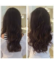 rapture hair extensions everything you need to about hair extensions real simple
