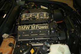 bmw e30 engine for sale 1988 bmw e30 m3 for sale s14 motor german cars for sale