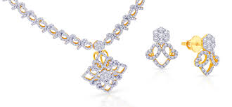 jewelry gold diamond necklace images Mine diamond jewelry online malabar gold diamonds usa png