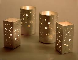 home interiors votive cups decor beautify your home decor using votive candle holders