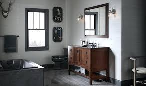 Kitchen And Bath Design Store Kitchen And Bath Stores Kitchen Showroom Kitchen And Bath Masters