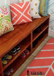 best 25 entryway shoe bench ideas on pinterest entryway ideas