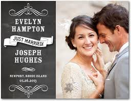 wedding announcements etiquettes about wedding announcements you should