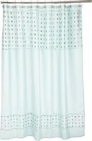 Silver Sparkle Shower Curtain Curtain Sparkle Shower Curtain Grey And Yellow Bathroom