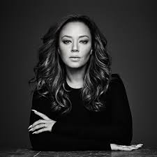 leah remini scientology series might tackle jehovah u0027s witnesses in