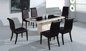 Modern Kitchen Furniture Sets Modern Dining Table Set U2013 Letitgolyrics Co
