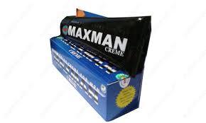 gel titan maxman gel tăng kích thước shop nam