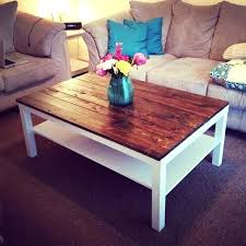 ikea hacks coffee table ikea coffee table ottoman large upholstered ottoman coffee table