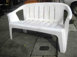 White Resin Outdoor Furniture by Uncategorized High Top Outdoor Patio Furniture 2 Best Outdoor